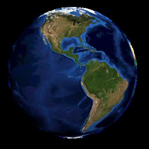 برنامج مشاهدة الارض وإستكشاف المناظر الطبيعية EarthView 5.14.4 110-cached.png