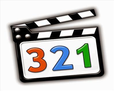 برنامج كودك لتشغيل الفيديو والافلام K-Lite Mega Codec Pack 14.4.5 122-cached.jpg