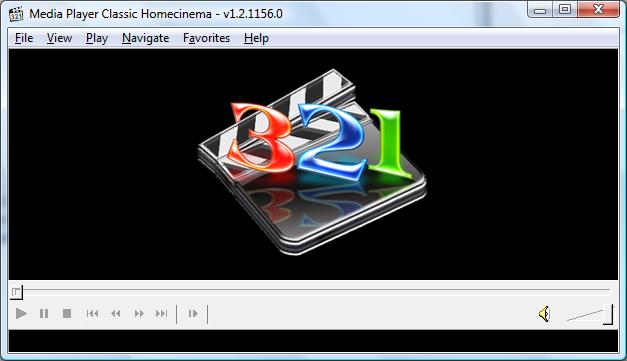 برنامج كودك لتشغيل الفيديو والافلام K-Lite Mega Codec Pack 14.4.5 124-cached.png