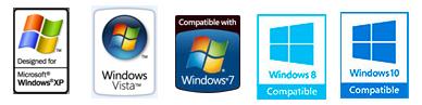 برنامج كودك لتشغيل الفيديو والافلام K-Lite Mega Codec Pack 14.4.5 127-cached.png