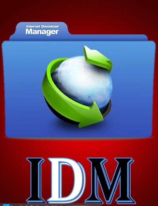 اخر اصدار من برنامج التحميل Internet Download Manager v6.31 Build 9 1461-cached.jpg