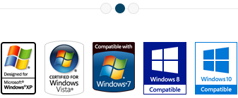 اخر اصدار من برنامج التحميل Internet Download Manager v6.31 Build 9 1462-cached.png