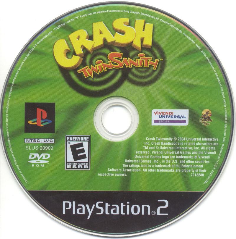 لعبة Crash Twinsanity للتحميل الان 2019 1500-cached.jpg