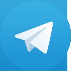 برنامج المحادثة والدردشة تيليغرام Telegram Desktop 1.4.0 166-cached.png