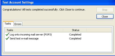 طريقة إعداد برنامج الاوت لوك 2007 2196-cached.png
