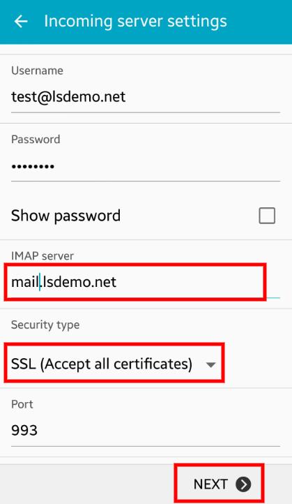 كيفية إعداد البريد الإلكتروني على أجهزة الاندرويد 2214-cached.png