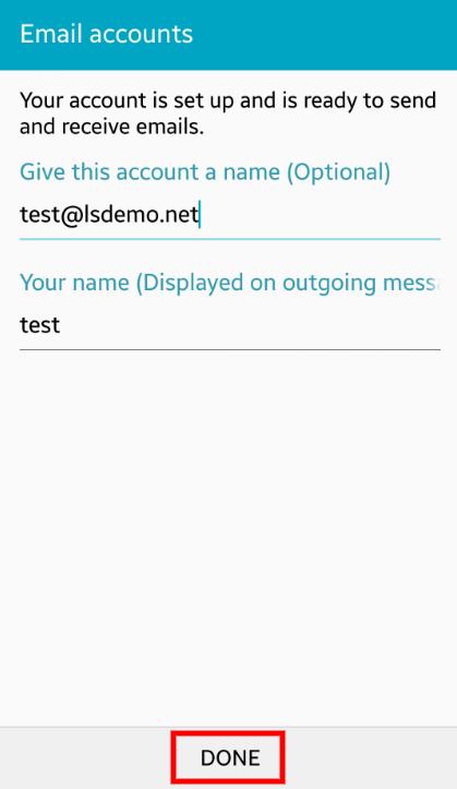 كيفية إعداد البريد الإلكتروني على أجهزة الاندرويد 2216-cached.png