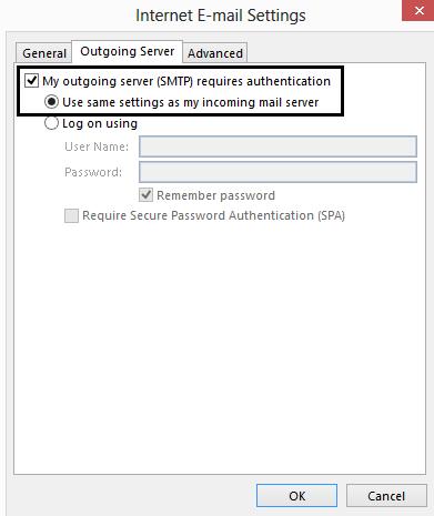طريقة إعداد برنامج الاوت لوك 2013 2228-cached.png