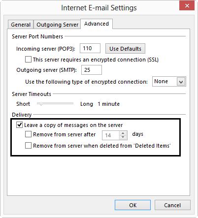 طريقة إعداد برنامج الاوت لوك 2013 2229-cached.png