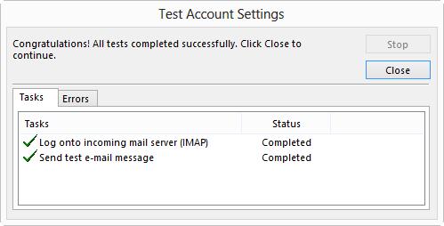 طريقة إعداد برنامج الاوت لوك 2013 2230-cached.png
