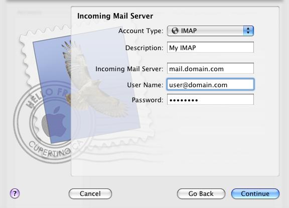 كيفية اعداد بريدك الالكتروني على جهاز الماك 2235-cached.png