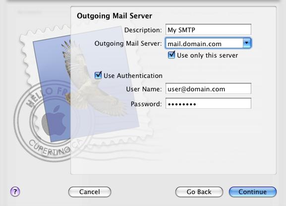 كيفية اعداد بريدك الالكتروني على جهاز الماك 2236-cached.png