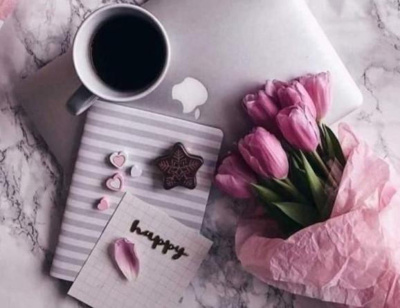 رسائل صباحية ♥ صباح الحب يا قلبي ♥ 2497-cached.png