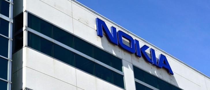 Oppo تعقد إتفاقية لإستخدام الملكية الفكرية لنوكيا خلال السنوات القادمة 2673-cached.png