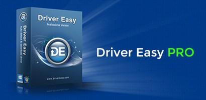 الأقوى في البحث عن التعريفات وتحديثها 2018 Driver Easy Professional 2684-cached.jpg