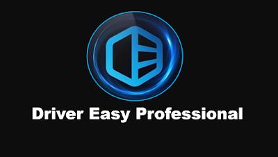 الأقوى في البحث عن التعريفات وتحديثها 2018 Driver Easy Professional 2685-cached.png