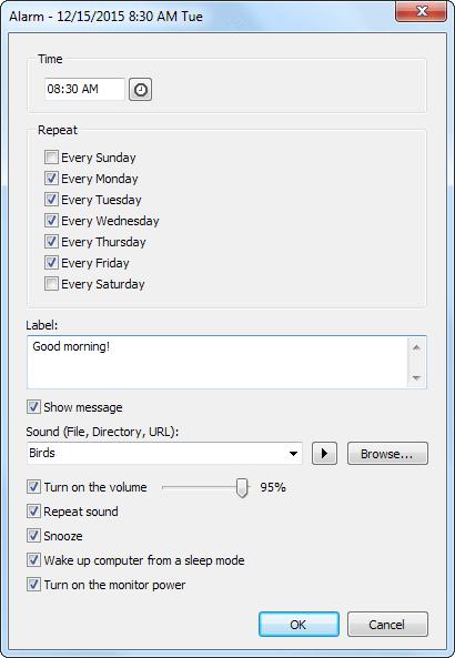 تحميل منبه الجهاز Free Alarm Clock Online 2691-cached.png