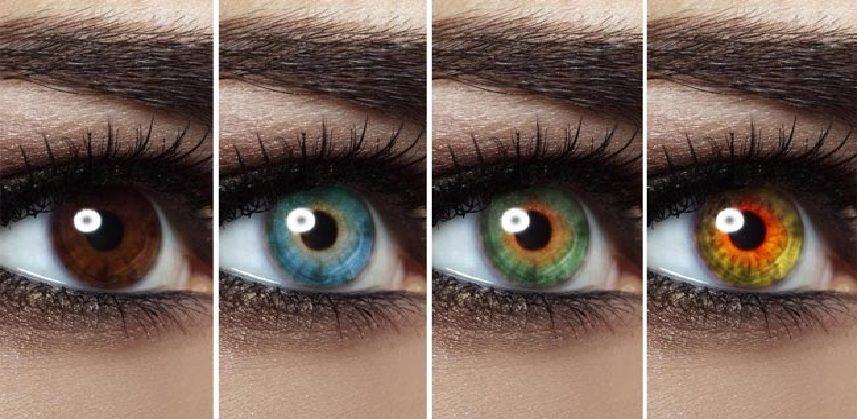 ألوان العيون ومعانيها 2779-cached.jpg