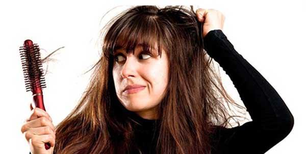طرق علاج تساقط الشعر والاسباب 2810-cached.jpg