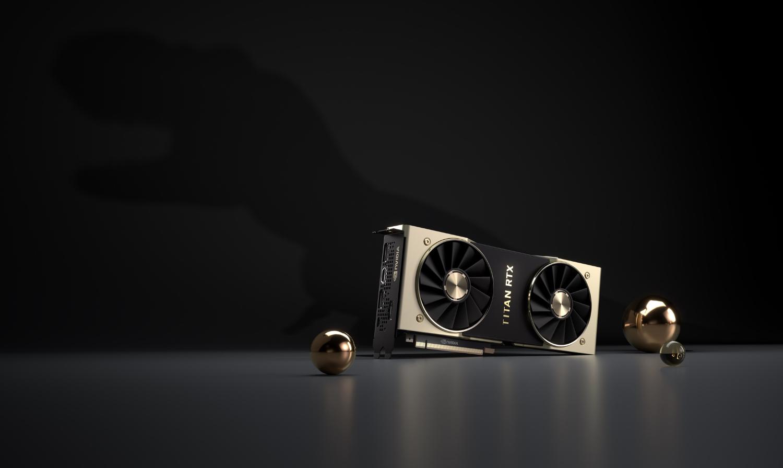 NVIDIA تكشف عن كارت الشاشة المميز Titan RTX 2829-cached.jpg