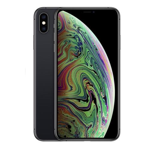 سعر و مواصفات iPhone XS Max 2919-cached.jpg