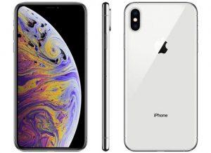 سعر و مواصفات iPhone XS Max 2920-cached.jpg