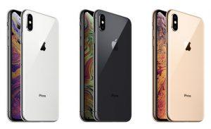 سعر و مواصفات iPhone XS Max 2921-cached.jpg