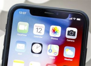 سعر و مواصفات iPhone XS Max 2922-cached.jpg