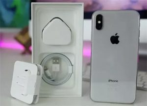 اسعار ومواصفات ايفون اكس iPhone XS 2943-cached.jpg