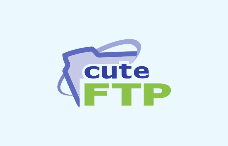 شرح برنامج CuteFTP لنقل الصور والملفات الى موقعك بالتفصيل 3023-cached.png