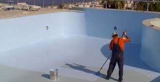 شركة كشف تسربات المياه-شركة البيوت 3068-cached.jpg