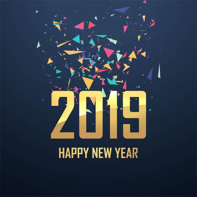 عروض العام الجديد ( سمارت سيرفس 9 اعوام بخدمتكم ) 2010/2019 3075-cached.jpg