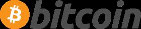حكم التعدين او التنقيب فى العملات وشراء وبيع العملات الإلكترونية (بيتكوين) 3077-cached.png