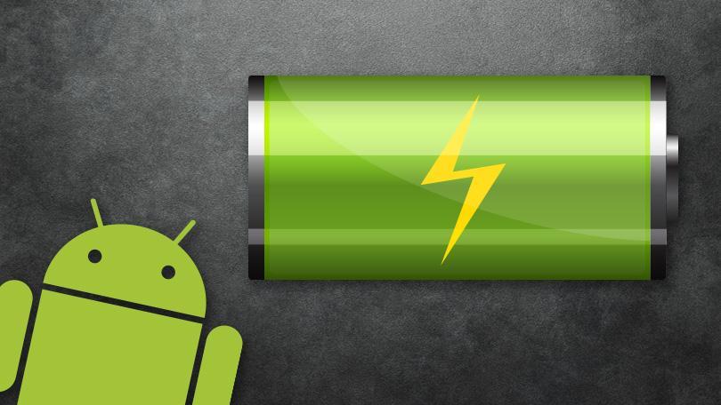 هل تطبيقات توفير طاقة البطارية ضرورية 3101-cached.jpg
