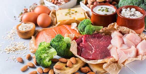 الأطعمة الغنية بفيتامين b1 3148-cached.jpg