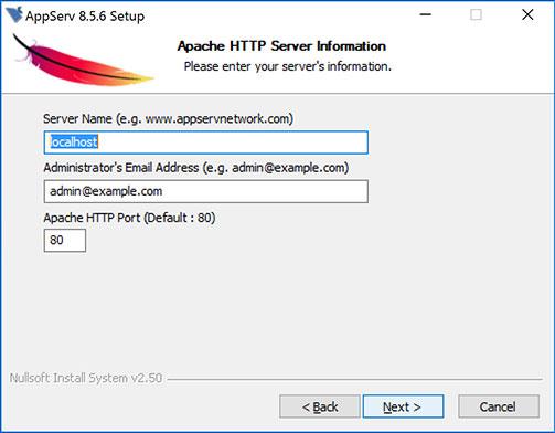 برنامج السيرفر المحلى AppServ 8.6.0 : Apache + PHP + MySQL 3192-cached.jpg