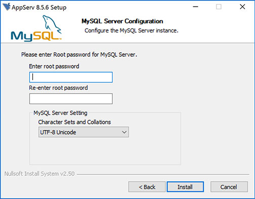 برنامج السيرفر المحلى AppServ 8.6.0 : Apache + PHP + MySQL 3193-cached.jpg