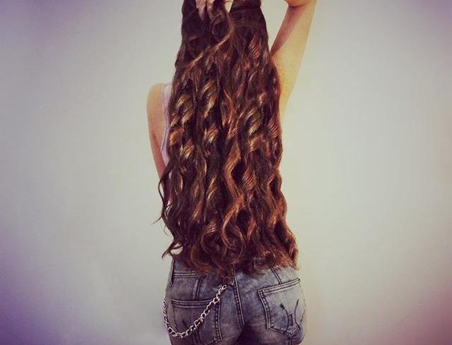 14 فيتامين أساسي للحصول على شعر طويل 3199-cached.png