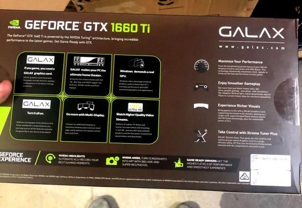 تسريبات مصورة لصندوق تغليف كرت الشاشة GeForce GTX 1660 Ti 3275-cached.jpg