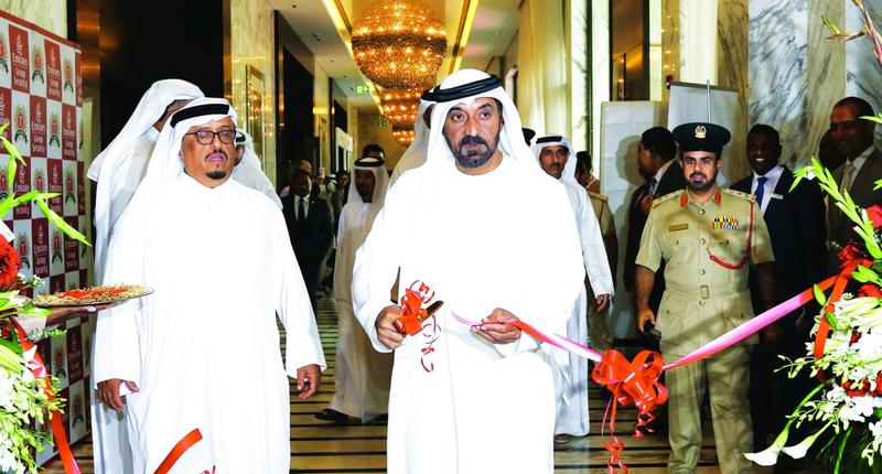 الدائرة الأمنية بمجموعة الإمارات تستضيف «ندوة أمن الطيران المدني» 22ــــ 24 سبتمبر 3858-cached.jpg