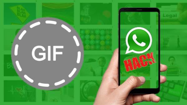 ثغرة تسمح باختراق الهاتف بمجرد إرسال صورة GIF عبر WhatsApp 4504-cached.jpg