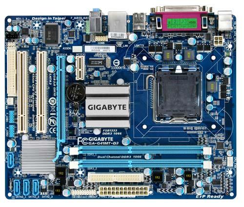 تعريفات بوردة جيجا بايت Gigabyte GA-G41MT-S2P 459-cached.jpg
