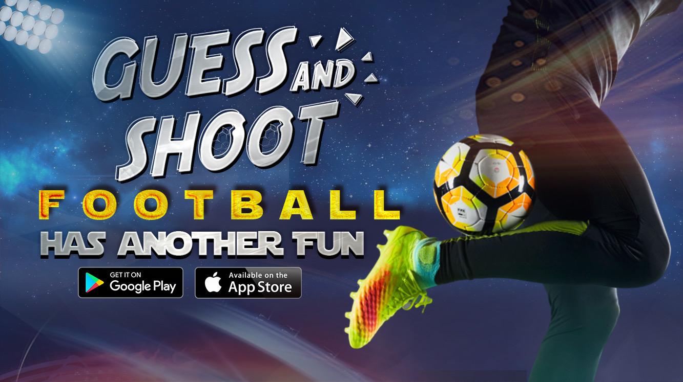 تطبيق كرة قدم Guess-shoot 4778-cached.jpeg