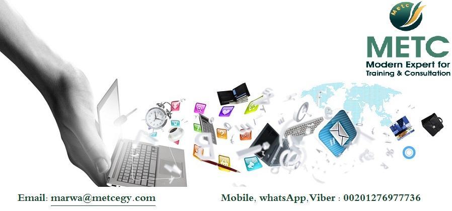 دورات التسويق والمبيعات وخدمة العملاء Marketing, sales and customer service 2020 4792-cached.jpg