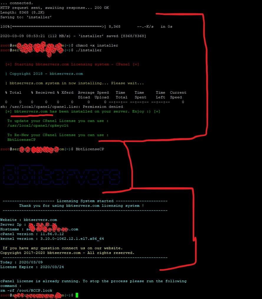 عودة . تخفيضات تراخيص مشتركة Cpanel License ب 5.5 دولار 4930-cached.jpeg
