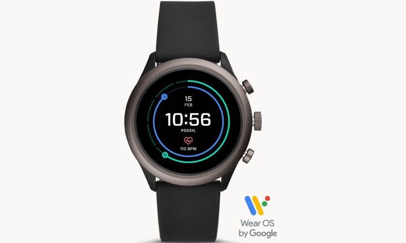تحديث جديد لساعات wear OS من جوجل يقوم بتنبيهك لغسل يديك بإستمرار لتجنب كورونا 5029-cached.jpg
