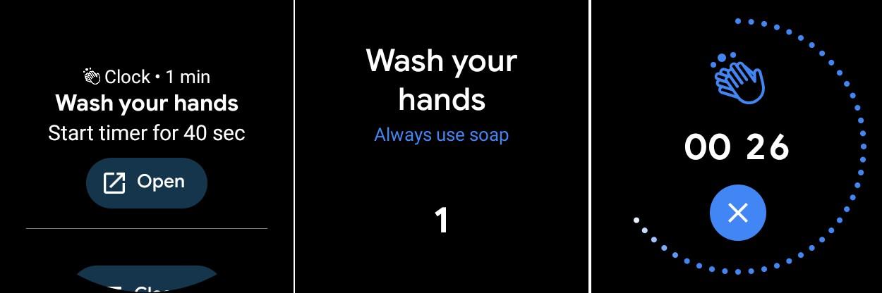 تحديث جديد لساعات wear OS من جوجل يقوم بتنبيهك لغسل يديك بإستمرار لتجنب كورونا 5030-cached.jpg