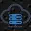 إستضافة فائقة السرعة،ريسيلر ssd ،سيرفرات ssd،إتصال 1000 ميجا ،و المزيد 5146-cached.png