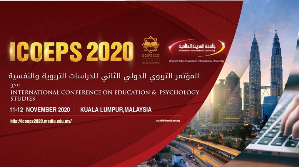 المؤتمر التربوي الدولي الثاني للدراسات التربوية والنفسية لكلية التربية جامعة المدينة العالمية 2020م 5211-cached.fna&_nc_tp=7&oh=f72a44da0596802028bc0fbac0a014e7&oe=5efe5865