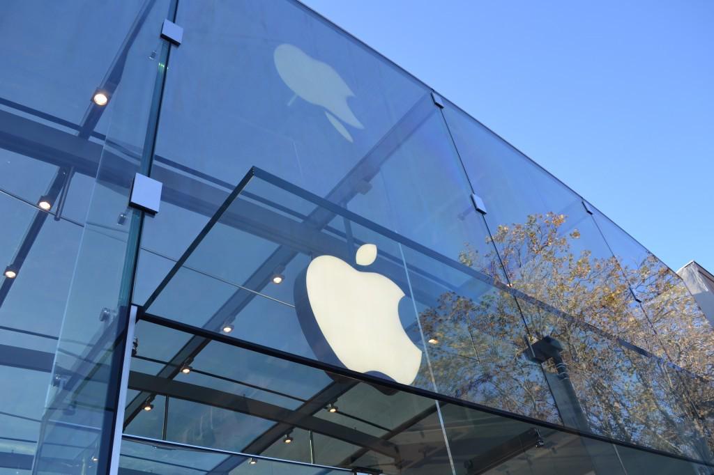 ابل تستعد لإطلاق 4 من هواتف 5G مع جهاز iPad Air وساعة ذكية في الحدث القادم 5238-cached.png